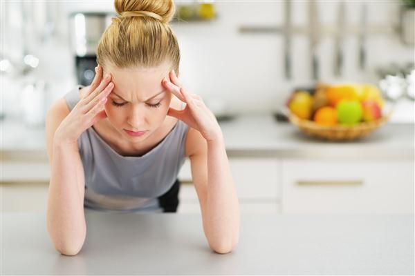 migren hastalığı