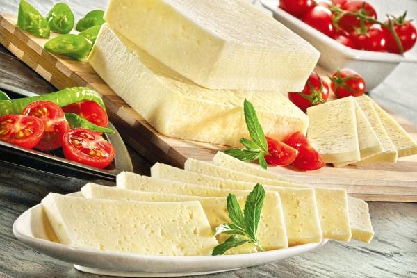 peynir tüketimi
