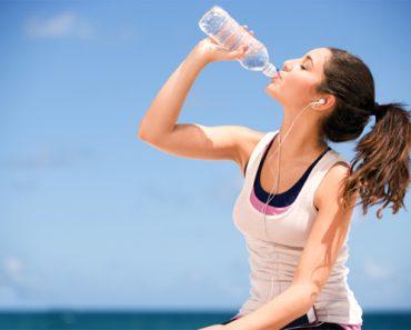 su içmek