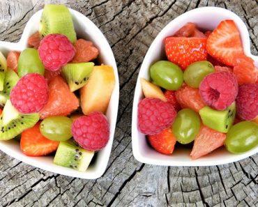 yaş meyve