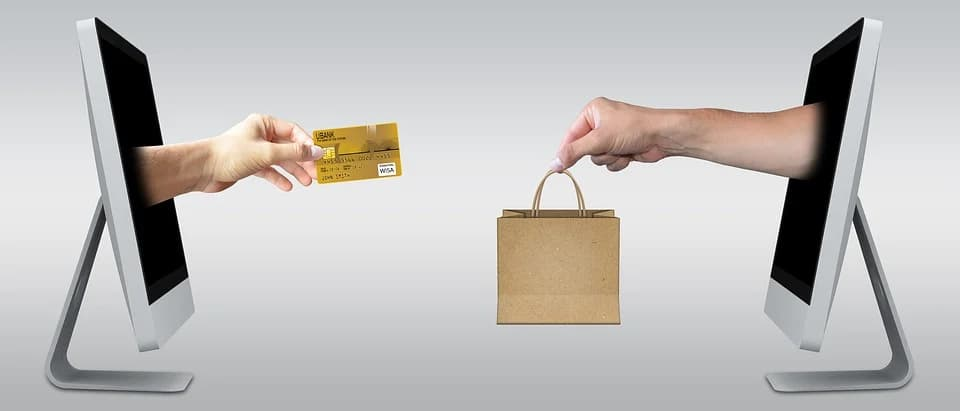online alışveriş nasıl yapılır