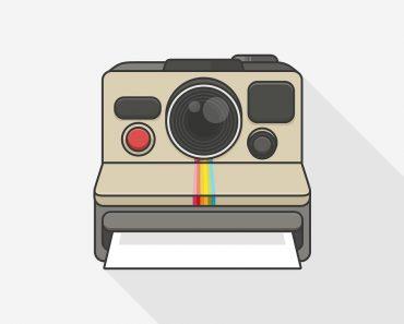Instagram Reels İzlenme Almanın Nedenleri ve Avantajları