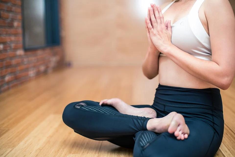 yoganın faydaları nelerdir