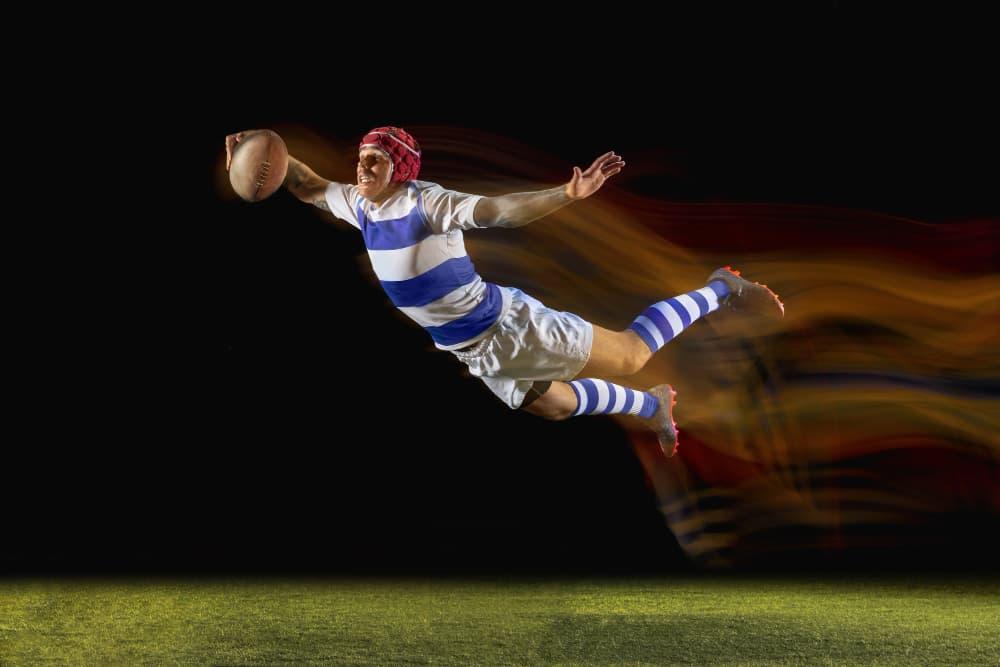 Rugby Sporu Nedir